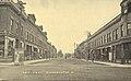 Broadway, Blanchester, O. (14111054153).jpg