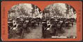 Broadway, Saratoga, N.Y, from Robert N. Dennis collection of stereoscopic views 2.png