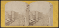 Broadway N Y New York Hotel, from Robert N. Dennis collection of stereoscopic views.png