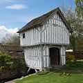Brockhampton Estate - gatehouse.jpg