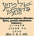 Brockhaus and Efron Jewish Encyclopedia e2 044-0.jpg