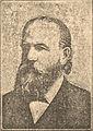 Brockhaus and Efron Jewish Encyclopedia e5 053-0.jpg