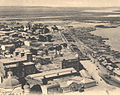Brodsky melnica 1900.jpg