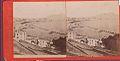 Brogi, Giacomo (1822-1881) - n. 5010 (stereo) - Napoli - Riviera di Chiaia dalla tomba di Virgilio.jpg