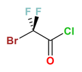 Bromodifluoroacetylchloride.png