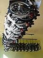 Brompton-bicycles-hanging-above.jpg