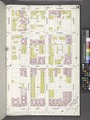 Bronx, V. 10, Plate No. 14 (Map bounded by E. 161st St., Tinton Ave., E. 156th St., Trinity Ave.) NYPL1993375.tiff