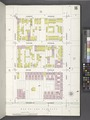 Bronx, V. 10, Plate No. 16 (Map bounded by Forest Ave., E. 163rd St., Prospect Ave., E. 161st St.) NYPL1993377.tiff