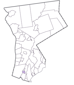 Bronxville.PNG