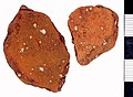 Bronze Age Vessel Sherds (FindID 137671).jpg
