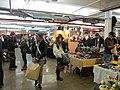 Brooklyn Flea Market (11599622724).jpg