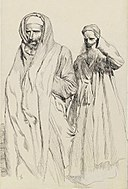 Brooklyn Museum - Types of Jews - James Tissot - 2.jpg