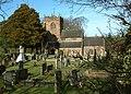 Broughton church - geograph.org.uk - 1160024.jpg