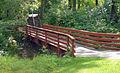 Bruce Park Foot Bridge.jpg
