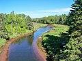 Brudenell River, PEI (7390399340).jpg