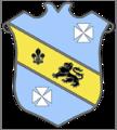 Bruff RFC Crest.png