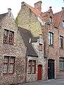 Brugge - Magdalenakwartier 0400.JPG