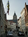 Brugge - panoramio (218).jpg
