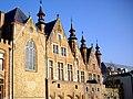 Brugge 2011 - panoramio (9).jpg