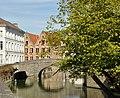 Brugge Augustijnenbrug R02.jpg