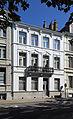 Brugge Koningin Elisabethlaan 14 R01.jpg