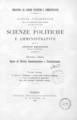 Brunialti, Attilio – Formazione e revisione delle costituzioni moderne, 1894 – BEIC 15441175.tif