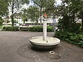 Brunnen Höfliweg 02.jpg