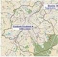 Bruselaj eksplodoj (mapo).jpg