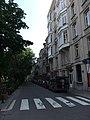 Bruselas - Casa natal Cortazar 5.jpg