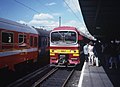 Brussel Zuid duikbril 1988 1.jpg