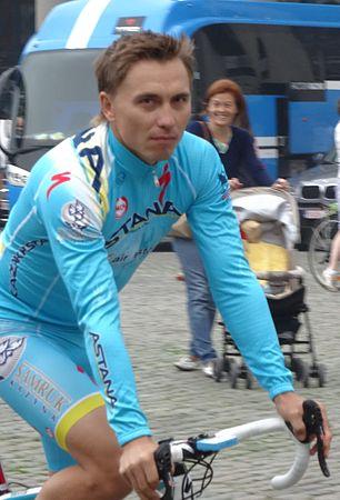 Bruxelles et Etterbeek - Brussels Cycling Classic, 6 septembre 2014, départ (A215).JPG