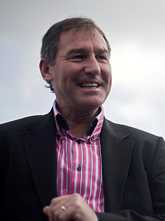 Bryan Robson English footballer, played for England, Manchester United and other clubs