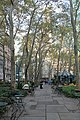 Bryant Park Area - New York City - panoramio.jpg