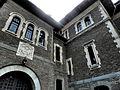 Bușteni - Cantacuzino Castle (9372201034).jpg