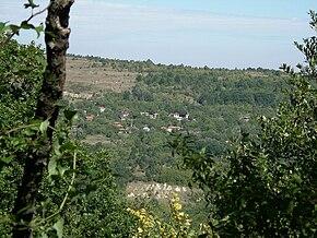 Buchukovtsi-view.jpg