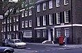 Buckingham Place - geograph.org.uk - 1152163.jpg