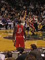 Bucks vs Bobcats - February 11th, 2006 - Welsch.jpg