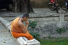 Buddhist monk 2.jpg