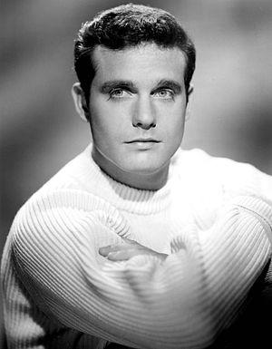 Buddy Bregman - Image: Buddy Bregman 1959