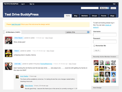 Buddypress screenshot.png