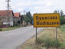 Budisava.jpg