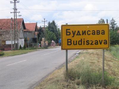 Budisava