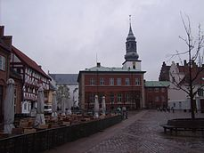 Budolfi Kirke i Aalborg, 29 april 2006, billede 68.jpg