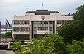 Budova Narodnej rady SR.jpg