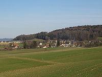 Buettikon Dorf.jpg
