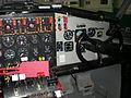 Buffalo Airways Canadair CL-215 cockpit right seat.jpg