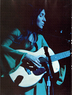 Buffy Ste Marie in Ann Arbor.png