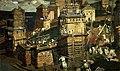 Building-a-city-1902.jpg!PinterestLarge.jpg