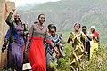Building Peace Across Borders in East Africa (24768119937).jpg