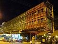 Building in New Sukhothai.jpg